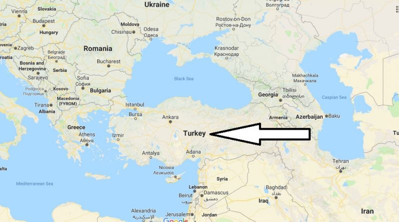 Where is Turkey? Located in The World? / Turkey Map | Where is Map on world map of greece, world map of egypt, world map of diego garcia, world map of romania, world map of iran, world map of syria, world map of albania, world map of russia, world map of british territory, world map of iraq, world map of aleutian islands, world map of gaza, world map of morocco, world map of us virgin islands, world map of china, world map of jordan, world map of maldives, world map of peru, world map of the himalayas, world map of singapore,