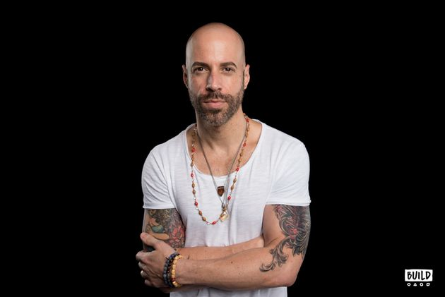 Where is Daughtry from?