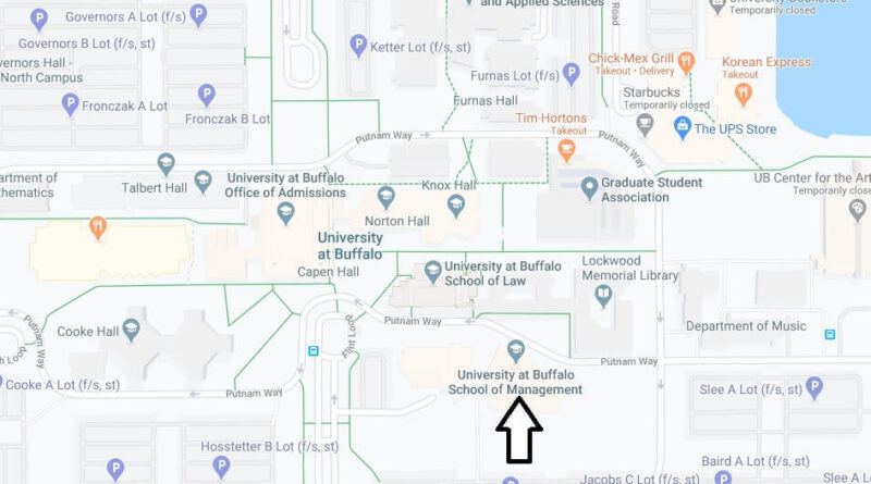 Where is Colorado School of Mines Located? What City is Colorado School of Mines in