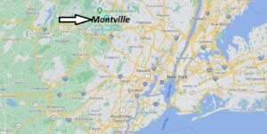 What county is Montville NJ in