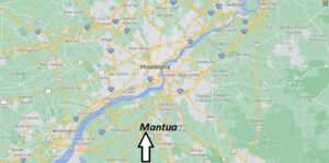 What county is Mantua NJ in