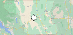 What cities are in Colusa County California