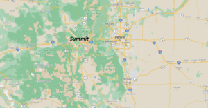 What County is Summit in