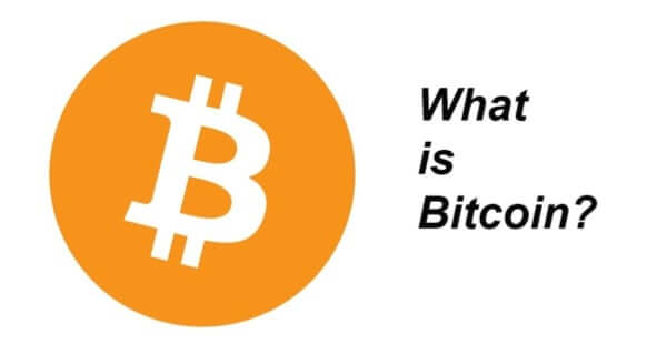 What is Bitcoin - How is bitcoin mining done - (All about bitcoin)