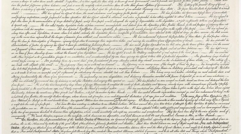 United_States_Declaration_of_Independence