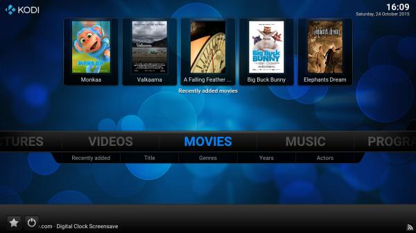 What Is Kodi - Where Is It Used - How To Install