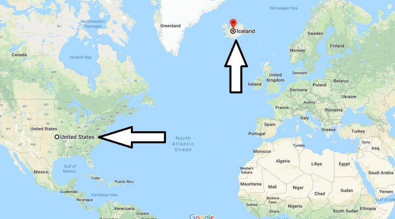 Where is Iceland? Located in The World? Iceland Map | Where ... on iceland mountains map, iceland map by christiane engel, iceland scandinavia europe, iceland map black and white, iceland physical map, iceland on globe, iceland flag, iceland map with map key, iceland travel, iceland country map, iceland road map, iceland map with volcanoes, iceland global map, world map, iceland topographic map,