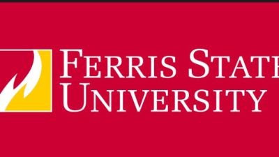 Where is Ferris State University-College