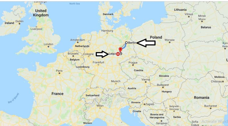 Where is Leipzig? What Country is Leipzig in? Leipzig Map ... on garmisch germany on map, auschwitz germany on map, osnabruck germany on map, schwangau germany on map, aachen germany on map, fussen germany on map, darmstadt germany on map, berchtesgaden germany on map, oldenburg germany on map, augsburg germany on map, marburg germany on map, grafenwoehr germany on map, bremen germany on map, rothenburg germany on map, karlsruhe germany on map, amsterdam germany on map, landstuhl germany on map, kiel germany on map, luneburg germany on map, kaiserslautern germany on map,