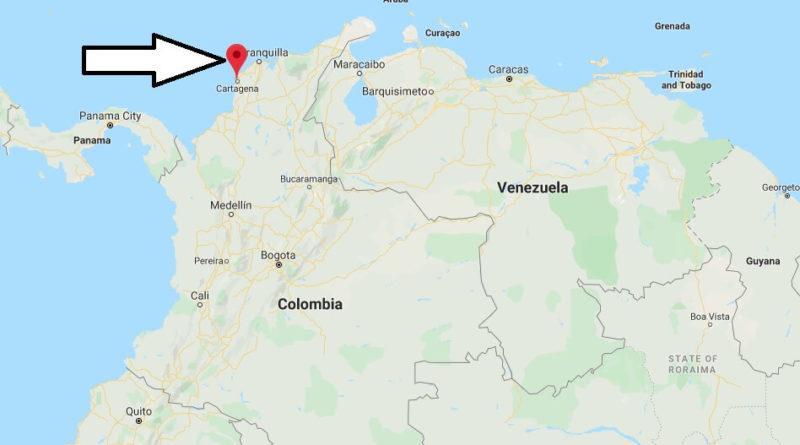 Where is Cartagena Located? What Country is Cartagena in ... on quito map, medellín, santa marta, london map, gran colombia, alcoy map, montevideo map, san juan, el puerto de santa maria map, colombia map, lima map, havana map, santiago map, bogota map, sierra nevada de santa marta map, santiago de cali, la paz, medellin map, panama city map, cerro de pasco map, barbados map, san salvador, buenos aires map, monterrey map, bridgetown map, guayaquil map, guatemala city, el dorado international airport map,