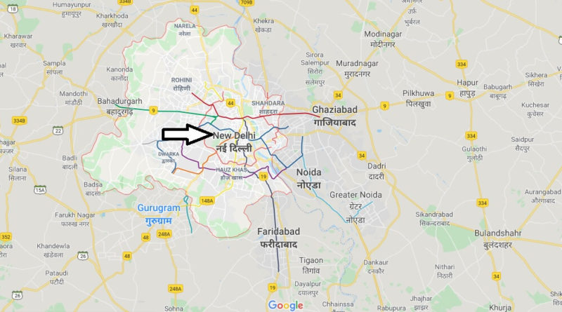 Delhi Map and Map of Delhi, Delhi on Map | Where is Map on beijing on map, dhaka on map, dubai on map, isfahan on map, kuala lumpur on map, pataliputra on map, kabul on map, osaka on map, mughal empire on map, manila on map, agra on map, calcutta on map, chittagong on map, madras on map, amritsar on map, lahore on map, karachi on map, sind on map, kolkata on map, goa on map,