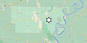 Lee County Arkansas