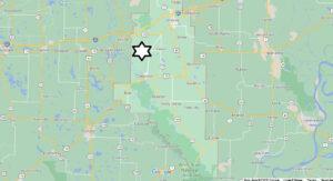 Monroe County Arkansas