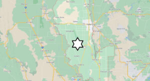 What cities are in Sutter County California