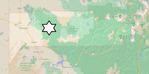 Dolores County Colorado