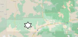 Garfield County Colorado
