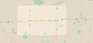 Kit Carson County Colorado
