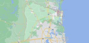 Nassau County Florida