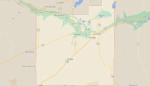 Otero County Colorado