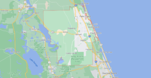 Where in Florida is Flagler County