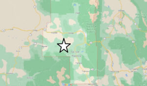 Where is Routt County