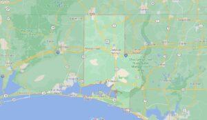 Walton County Florida