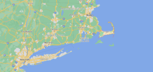 Where in Massachusetts is Barnstable County